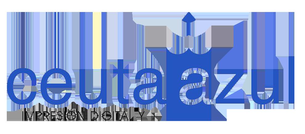 Ceuta Azul